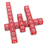 marketing strategy Why not Develop a Marketing Plan for 2010?